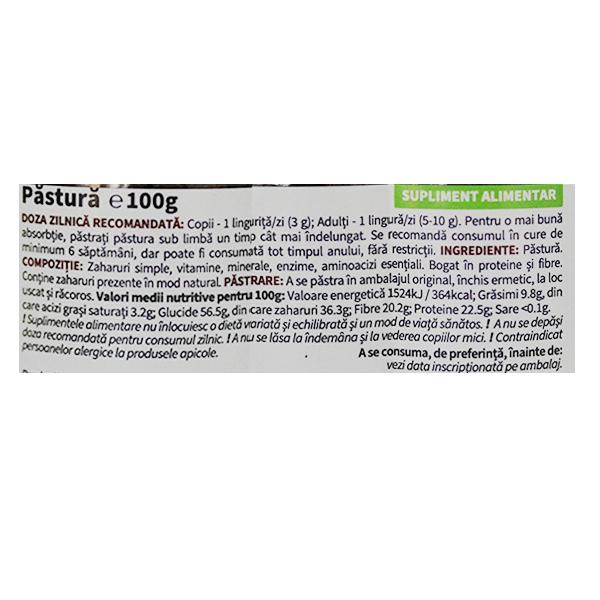 Pastura Apiland - 100 g