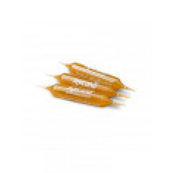Tonicul apicultorului (10 fiole * 12 g) BIO Apiland - 120 g