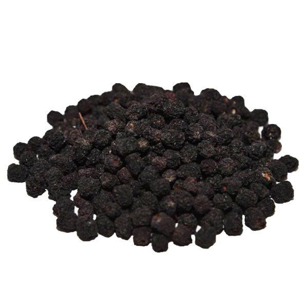 Aronia deshidratata BIO Driedfruits - 200 g