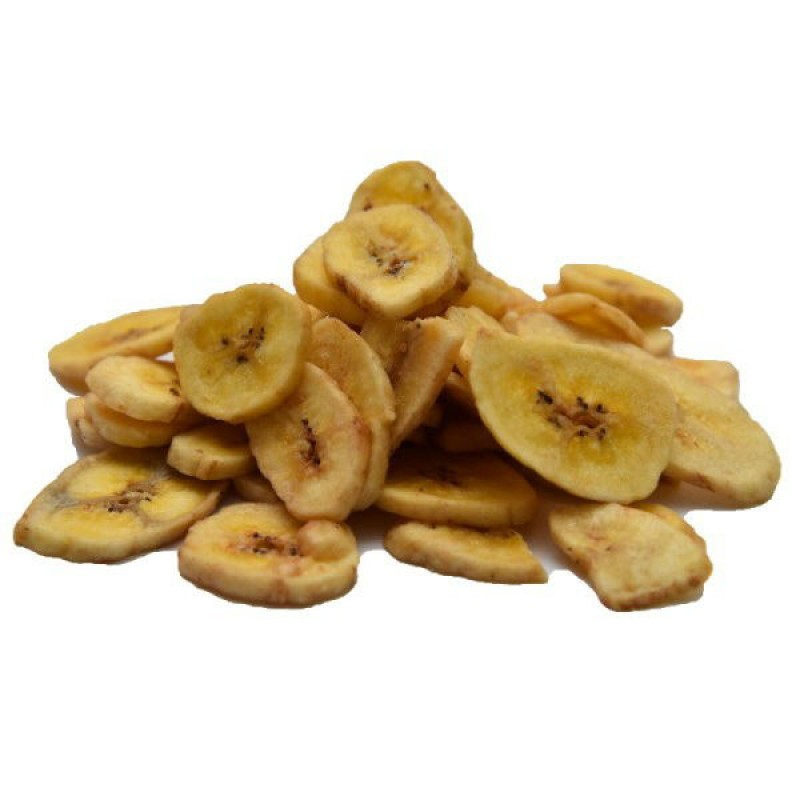 Bio bio banana mastrubatin 5