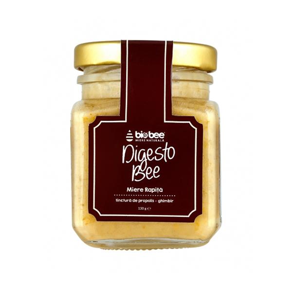 Digesto Bee BioBee - 130 g