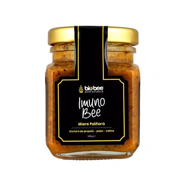 Imuno Bee BioBee - 130 g