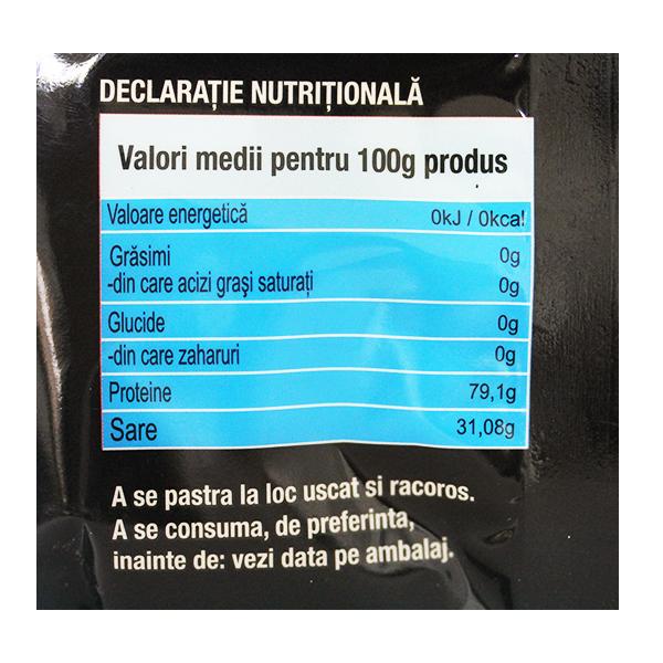 Bicarbonat de sodiu Driedfruits - 500 g
