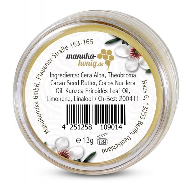 Balsam Kanuka pentru piele - 13 g
