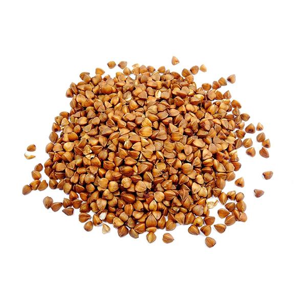 Hrisca (coapta) Driedfruits - 500 g