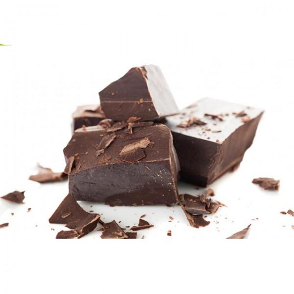 Masa cacao BIO Driedfruits - 500 g