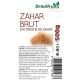 Zahar brut (din trestie de zahar) Driedfruits - 500 g