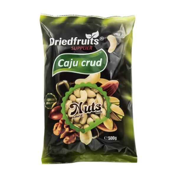 Caju crud - 500 g