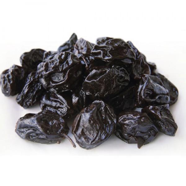 Prune deshidratate fara samburi (fara zahar) - 500 g