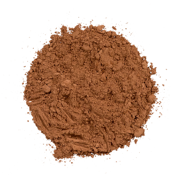 Cacao naturala (deschisa) Driedfruits - 500 g