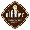 Al Amier