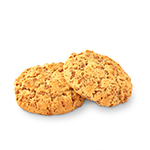 Biscuiti vegani si digestivi