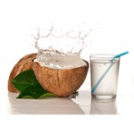 Bauturi din cocos