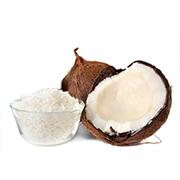 Produse din cocos