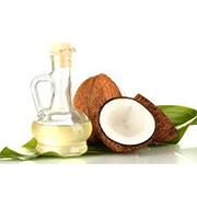 Ulei de cocos