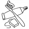 Igiena bucala