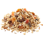 Muesli si mix de cereale