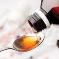 Siropuri & spray-uri medicinale