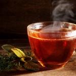 Ceaiuri & Creme medicinale