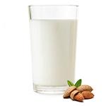 Bauturi vegetale & Lapte vegetal