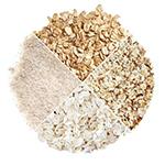 Cereale Fulgi