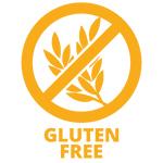 Produse Fara Gluten