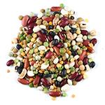 Cereale & Leguminoase & Seminte