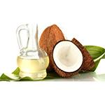 Ulei cocos dezodorizat BIO