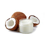 Ulei cocos dezodorizat conventional