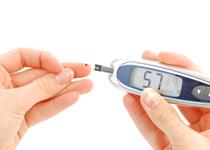 Diabet/probleme greutate & detoxifiere