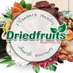 Promotii Dried Fruits