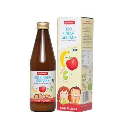 Sucuri pentru constipatie la copii