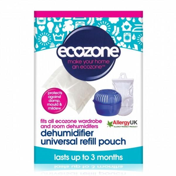 Rezerva pentru dezumidificator ECOZONE - 450 g