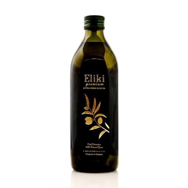 Ulei masline conventional extra virgin Grecia  - 1 litru