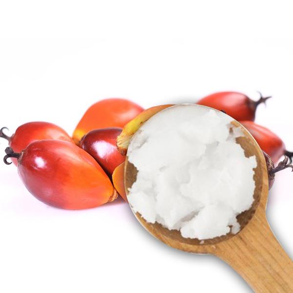 Ulei palmier pentru gatit - 20 kg