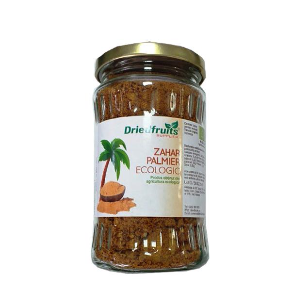 Zahar palmier (Arenga) BIO Driedfruits - 220 g