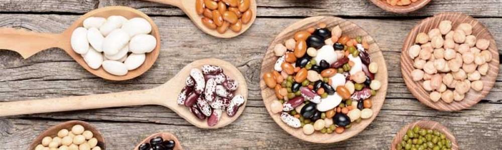 Ce trebuie să mănânci în post ca să fii sănătos?