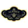 Auribee