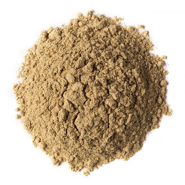 Cardamon pudra - 100 g imagine produs 2021 Dried Fruits