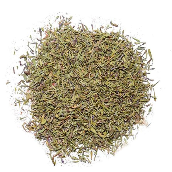 Cimbru frunze uscat - 500 g imagine produs 2021 Dried Fruits
