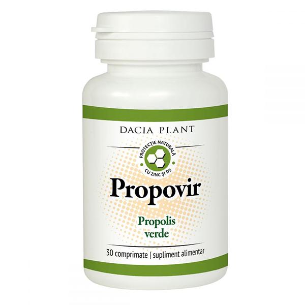 Dumitru Labs Probiotic Suplimente clienţilor & Ingrediente