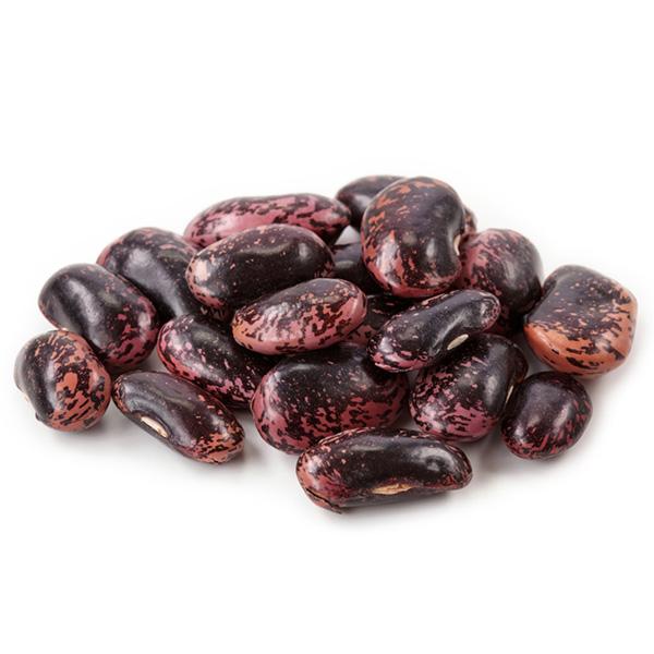 Fasole colorata Grecia BIO - 500 g imagine produs 2021 Dried Fruits