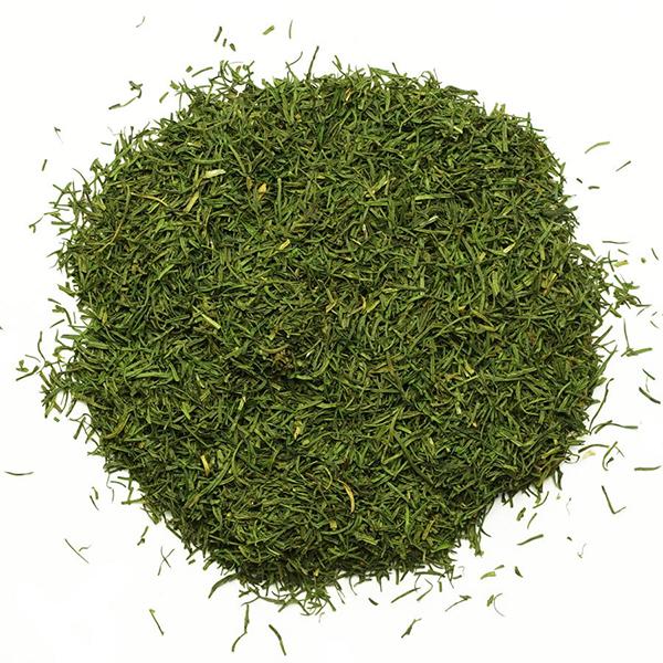 Marar frunze uscat - 500 g imagine produs 2021 Dried Fruits