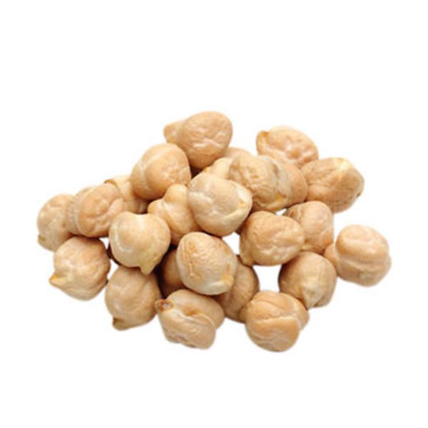 Naut - 500 g imagine produs 2021 Dried Fruits