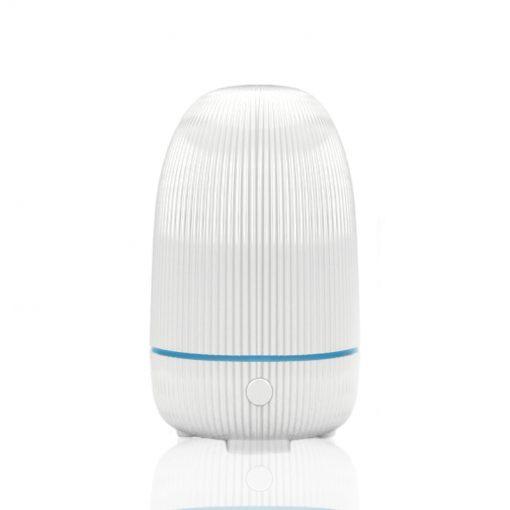 Difuzor pentru uleiuri esentiale cu ultra-sunete OLEYA - 1 bucata imagine produs 2021 Oleya
