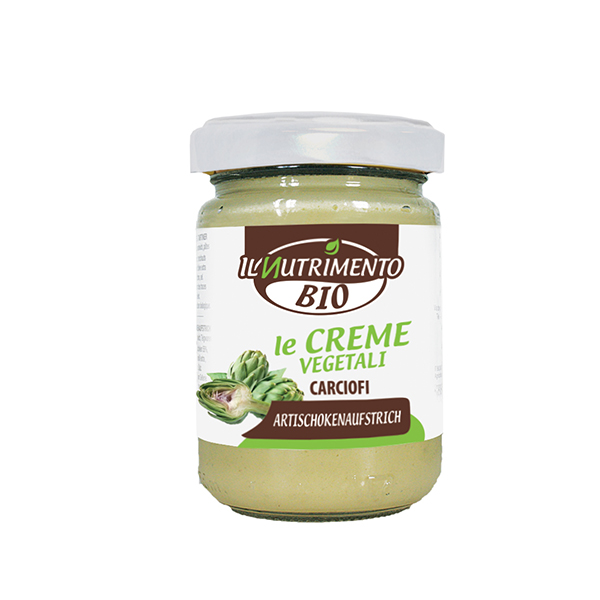 Pasta anghinare (fara gluten) Probios BIO - 130 g imagine produs 2021 Probios