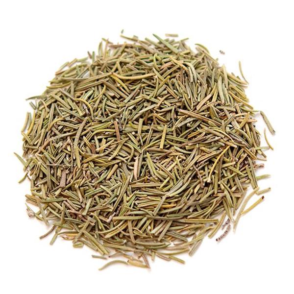 Rozmarin frunze - 500 g imagine produs 2021 Dried Fruits