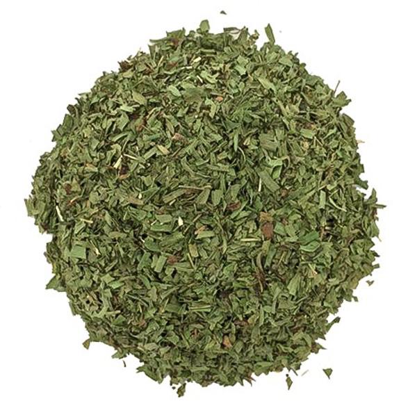 Tarhon frunze - 500 g imagine produs 2021 Dried Fruits