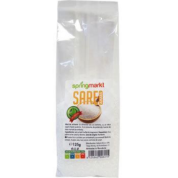 Sare amara Springmarkt - 125 g imagine produs 2021 Springmarkt
