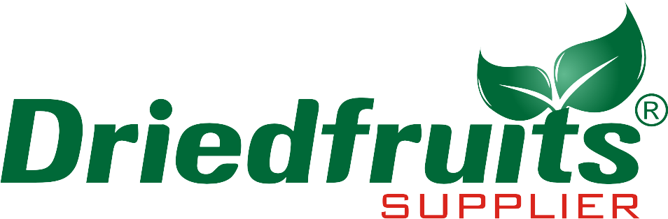 Driedfruits